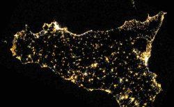 Sul Giornale di Sicilia Lettera aperta dei liberi muratori siciliani del Grande Oriente ai deputati dell'Assemblea regionale