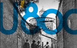 Urbino, sabato 27 ottobre  incontro dedicato a Raffaello Carboni, patriota e garabildino e alla nascita nel 1893 della loggia Victor Hugo
