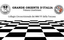 L'Identità della Toscana, il tema del ciclo di incontri organizzato dal Collegio sul territorio. Il 15 dicembre la Festa della Luce