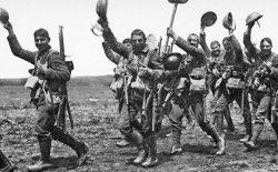 Massoneria e Grande Guerra. Incontro a Vercelli