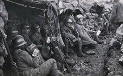 """""""Dopo Caporetto"""". Un convegno a Firenze dedicato ai soldati che sacrificarono le proprie vite nel primo conflitto mondiale"""