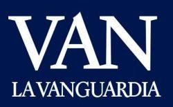 """Panama, Conferenza Mondiale delle Grandi Logge Regolari. Il quotidiano catalano """"La Vanguardia"""" dedica spazio all'intervento del Gran Maestro Bisi"""