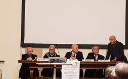 """A Taranto  il convegno """"Le vie della solidarietà. Percorsi diversi per un'unica umanità"""""""