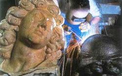 Valore e attualità del compagnonaggio, antica iniziazione di mestiere. Incontro al Teatro Vascello il 16 febbraio