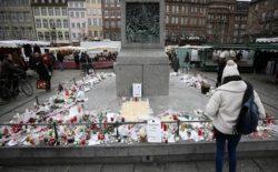 """""""La bellezza dei sogni"""". Dedicato al giornalista Antonio Megalizzi, morto nell'attentato di Strasburgo, l'editoriale del Gran Maestro sull'ultimo numero di Hiram 2018"""