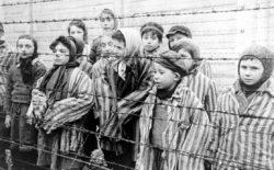 Il Grande Oriente celebra la Giornata della Memoria ricordando le vittime della Shoah: milioni di ebrei, ma anche zingari, disabili e massoni