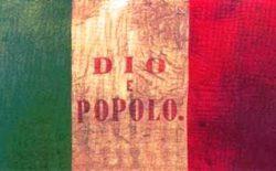 """I 170 anni della Repubblica Romana, il 9 febbraio convegno della Loggia """"Dio e Popolo"""""""