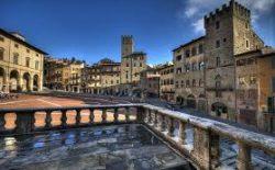 Arezzo, dal 12 febbraio diventa operativo il centro odontoiatrico solidale