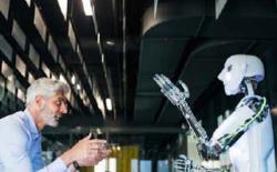 Tecnoscienza e Tecnocoscienza, le nuove frontiere dell'intelligenza artificiale. Appuntamento a Trieste il 2 febbraio
