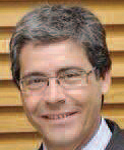 Antonio Seminario