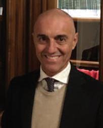 Marco Vignoni