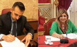 I deputati siciliani Lo Curto e Catalfamo ricorrono al Tar per la norma che impone dichiarazione su appartenenza o meno alla Massoneria