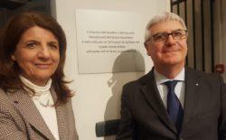 Al Museo del Risorgimento di Genova c'è una nuova ala finanziata dal Grande Oriente. Se ne parla in Gran Loggia.