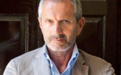 """Tra terra e cielo. """"I mille volti della verità"""". Incontro con lo scrittore Gianrico Carofiglio"""