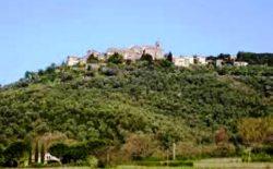La loggia Randolfo Pacciardi di Giuncarico ha celebrato i 10 anni