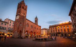 Il 10 marzo a Monza concerto per la onlus Pane Quotidiano