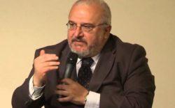Francesco Borgognoni è il nuovo Gran Segretario del Goi