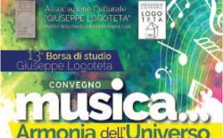 Reggio Calabria. Il 4 maggio XIII edizione della borsa di studio Giuseppe Logoteta