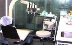 Al Centro odontoiatrico solidale di Genova 120 interventi urgenti in soli 5 mesi