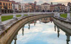 Padova, la Libera Muratoria contro le povertà. Incontro il 24 maggio