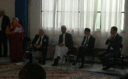 """""""L'iniziazione. Il passaggio dall'oscurità alla luce"""". Convegno in Moschea/ Video"""