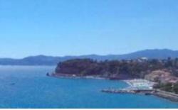 Liguria, cerimonia sotto il cielo stellato a Celle Ligure il 14 giugno