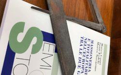 Presentato a Milano il volume Massoneria e totalitarismi nell'Europa tra le due guerre