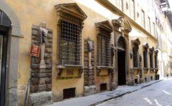 Firenze. Il 26 ottobre a Borgo degli Albizi festa per i dieci anni della loggia Mahatma Gandhi