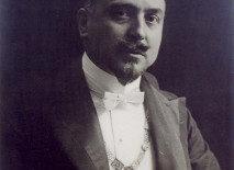 Il Grande Oriente d'Italia ha ricordato Domizio Torrigiani nell'anniversario della sua scomparsa