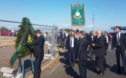 Roma non dimentichi Garibaldi. Il Grande Oriente pronto a contribuire al restauro del monumento al Gianicolo