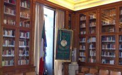 Appuntamento il 19 settembre con lo storico Zarcone e la scrittrice Cibrario