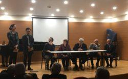 """Bari. Premio """"Franco Balacco"""" a due studenti  del Conservatorio Piccinni"""