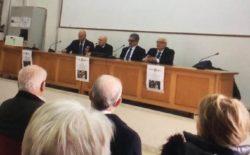 Cosenza, dedicato a Loizzo il Laboratorio di Elettronica della scuola in cui insegnò/Il Gran Maestro Stefano Bisi lo ricorda in un video