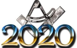 Durante la Gran Loggia 2020 il  Grande Oriente ha concesso il riconoscimento a 6 Comunioni estere