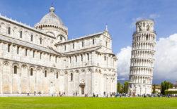 Tradizione e rinnovamento. Appuntamento a Pisa il 2 marzo per i 35 anni della loggia Enrico Fermi