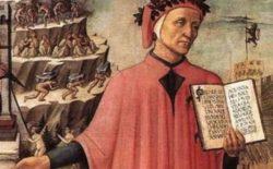 Il giorno di Dante Alighieri, il poeta che ci unisce attraverso la bellezza della lingua italiana