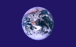 La Giornata della terra. Il Grande Oriente è fortemente sensibile alle tematiche dell'ambiente che ha più volte affrontato in incontri, convegni, dibattiti