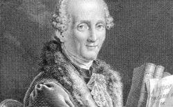 Massoneria e Musica. Niccolò Piccinni, Parigi, le Nove Sorelle e Voltaire