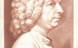 Massoneria e musica. Sulle orme di Geminiani, violinista e primo italiano iniziato alla Libera Muratoria