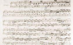 La chitarra poetica di Diego Campagna e la conferenza concerto dedicata a Mozart, Musica Massonica di Giacomo Fornari/Video