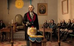 Massoneria e storia. La Bibbia di George Washington, primo presidente degli Stati Uniti
