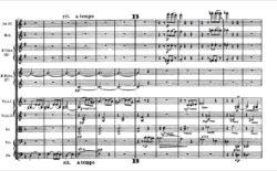 Musica e Massoneria. Sulle note del fratello Sibelius