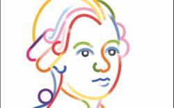 Mozart e Le Nozze di Figaro, il background culturale del grande musicista in un nuovo studio che ne approfondisce il legame con la Massoneria