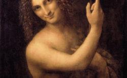 Il 24 giugno è la festa di Giovanni Battista e della Massoneria