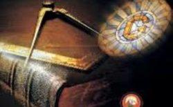 Libri in Gran Loggia. Scritti di storia e di massoneria