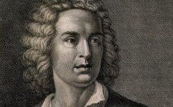 Il 3 agosto del 1695 nasceva Antonio Cocchi, primo libero muratore iniziato in Italia