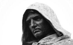 L' idea di liberta' declinata da Bruno, Mill e Feyerabend