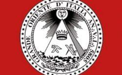 215 anni dalla costituzione a Milano del Grande Oriente d'Italia. Incontro il 10 luglio a Santa Marinella, vicino Roma