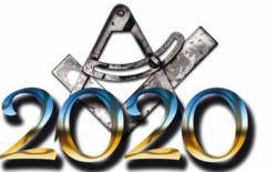 """""""Uniti nelle diversità"""". Gran Loggia 2020 al Palacongressi di Rimini/Video"""