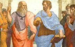 """Letture per l'estate. Ricominciando da """"La Repubblica"""" di Platone"""